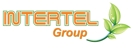Intertel Group